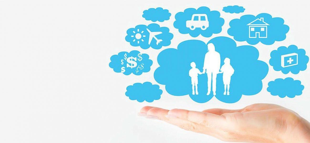 Convenio con aseguradora La Segunda