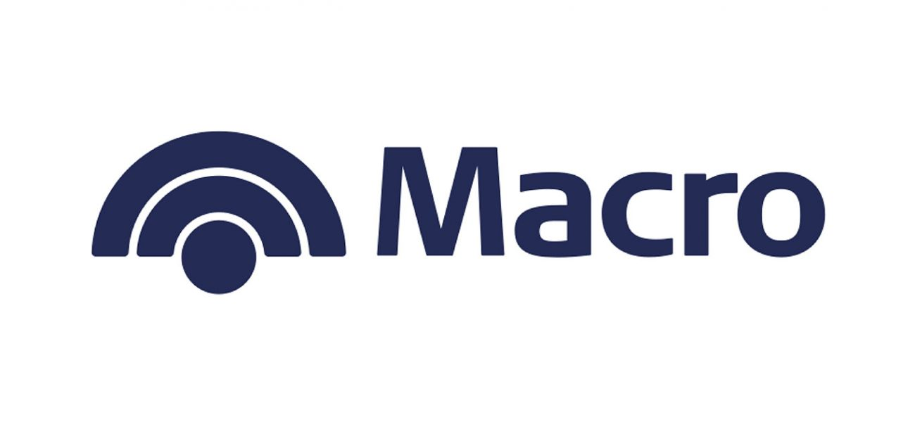 Convenio con Banco Macro