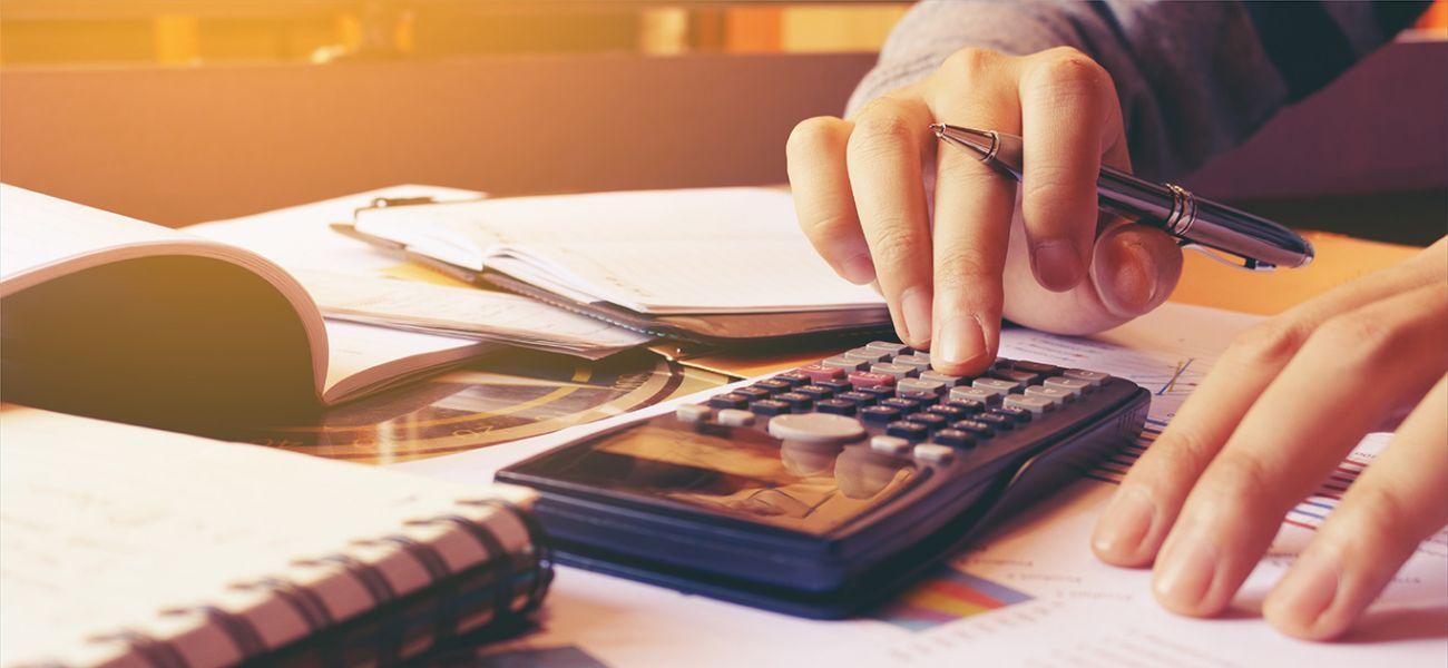 Protocolo deuda matrícula