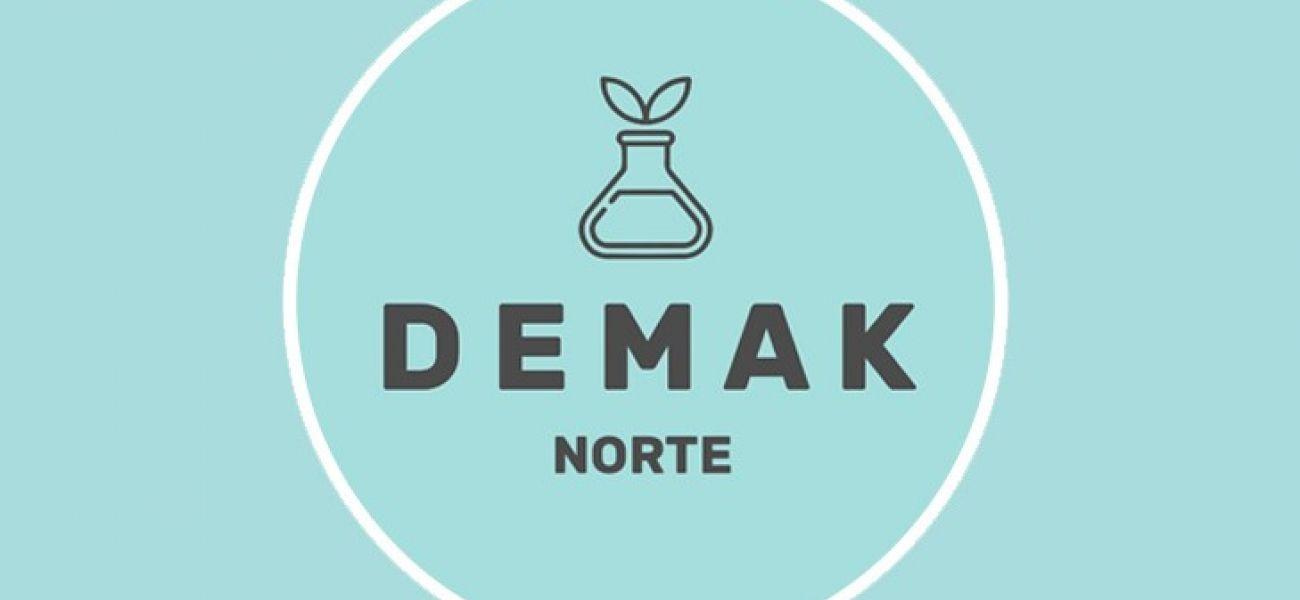Promoción DEMAK NORTE